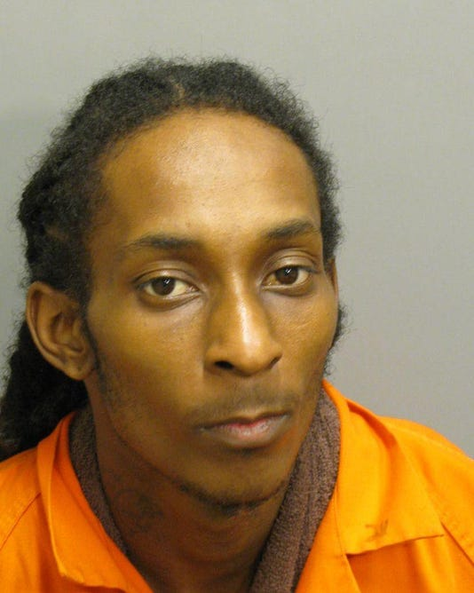 Israel Dillihay Is Charged With Assault
