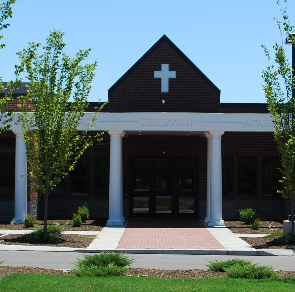 Providence Christian Academy announces $8 million expansion plan