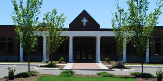 Dnj Providencechristianacademy Submitted