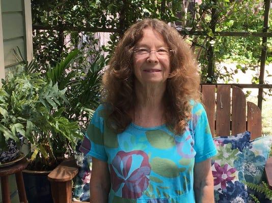 New Nancy Oneill Photo 002
