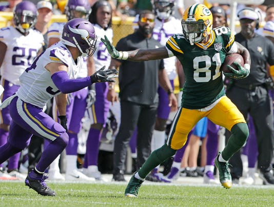 Gpg Packersvikings 091618 Abw2164