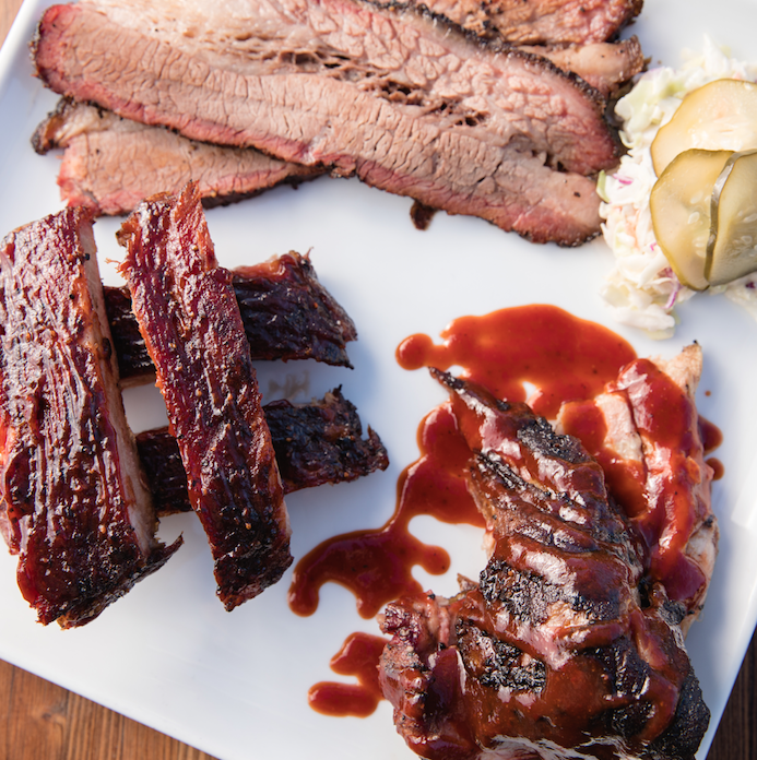 Liberty Station to replace Market Street Kitchen at DC Ranch in Scottsdale