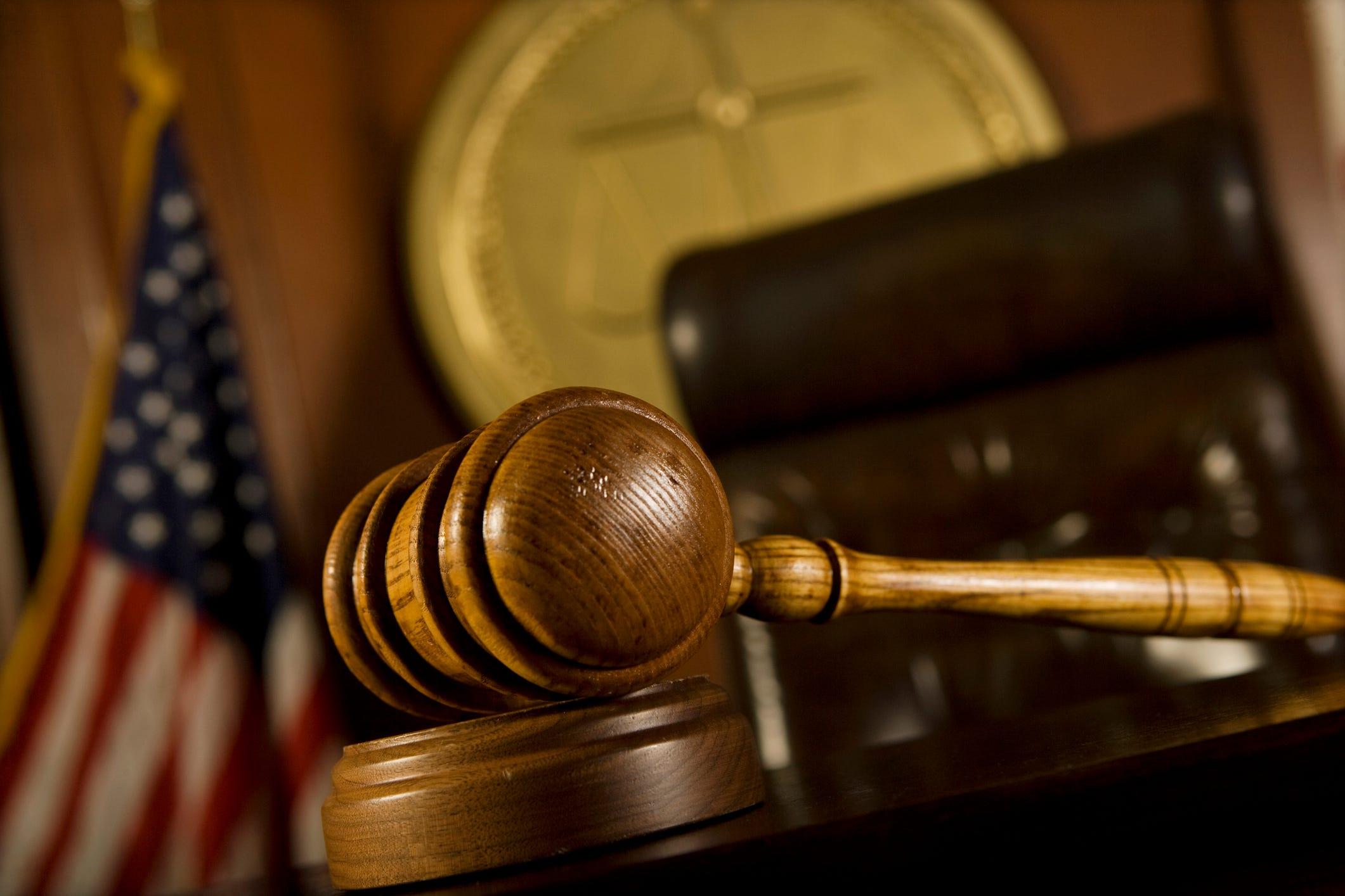 Arizona Supreme Court will hold in-person July bar exam despite COVID-19 concerns