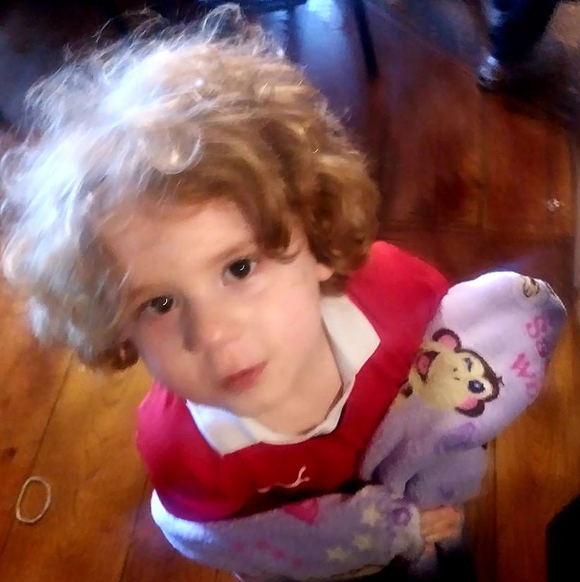 CYF received multiple reports prior to York City tot's death
