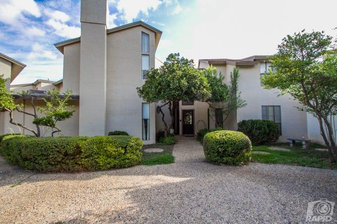 Homes for sale: 2568 Lindenwood Dr.