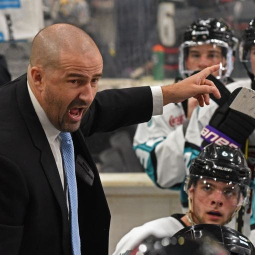 'There is a ton of opportunities to make the Mudbugs'