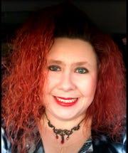 Mimi Rankin Webb