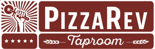 PizzaRev is the 2019 prize sponsor for Prep Fantasy Football on the Friday Night Live app.