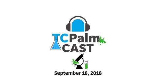 September 18 2018