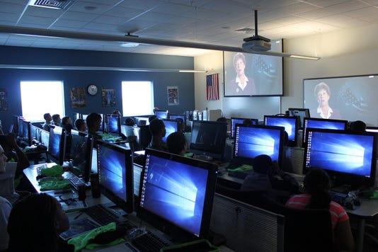 0926 Ynsl Irsc Cyber Security