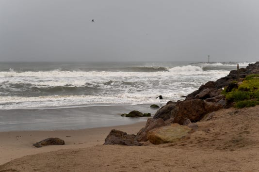 #stockphoto Surfer's Knoll