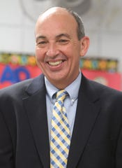 James Montesano