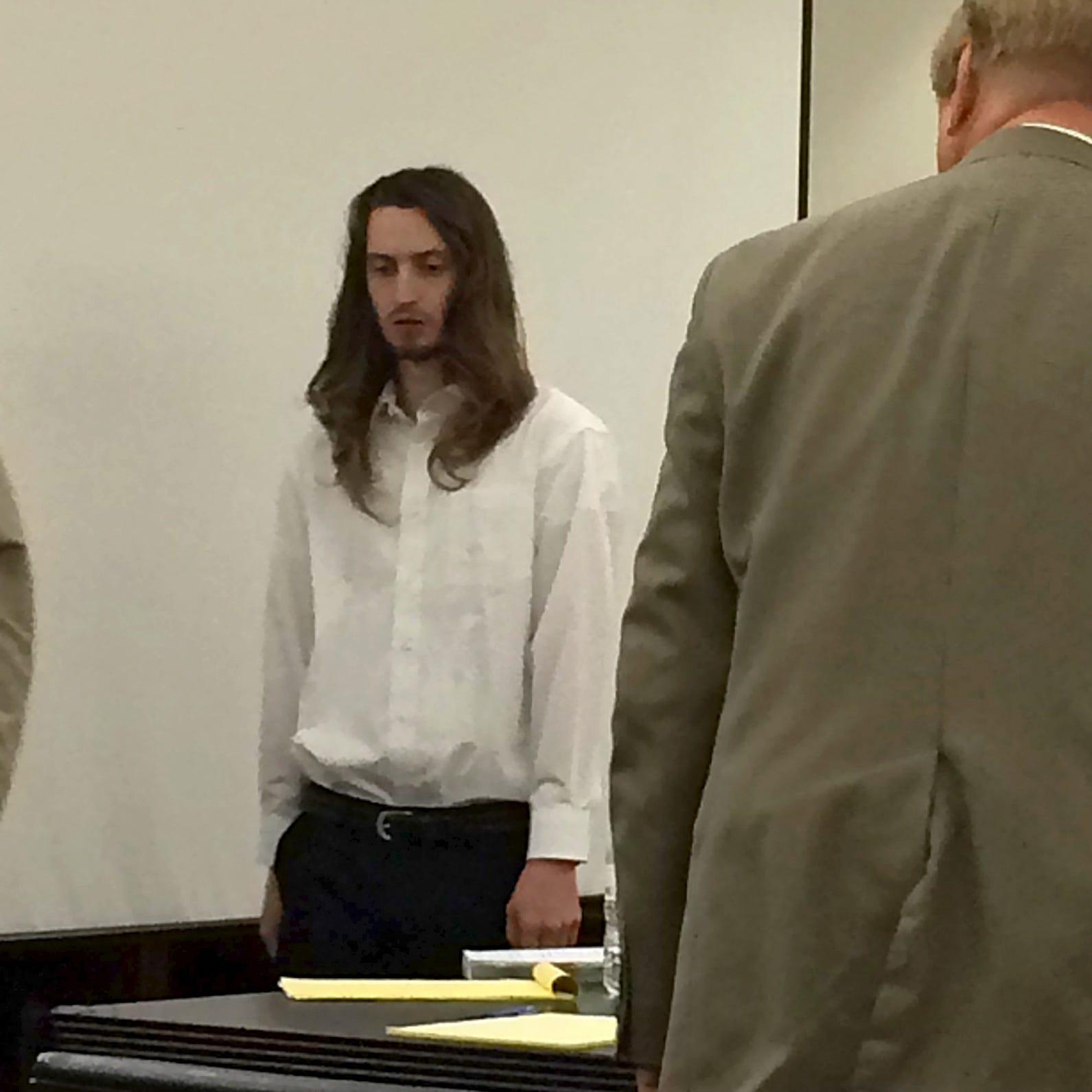 Landavazo family reacts to Kody Lott's guilty verdict in Lauren's murder