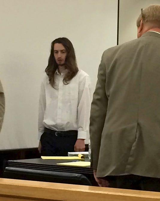 Lott murder trial continues