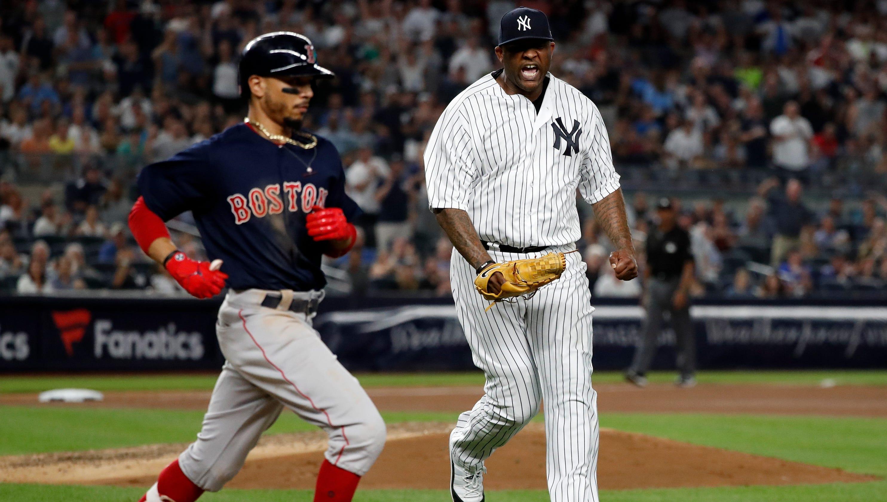 6da32511c54 Yankees
