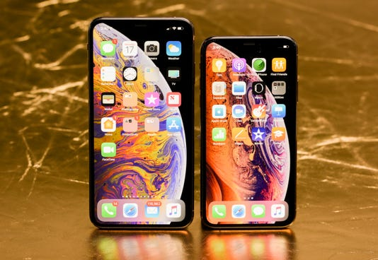 Xxx Iphone Xs And Xs Max Rd094 Jpg Ny