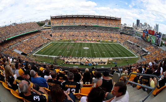 Ap Chiefs Steelers Football S Fbn Usa Pa