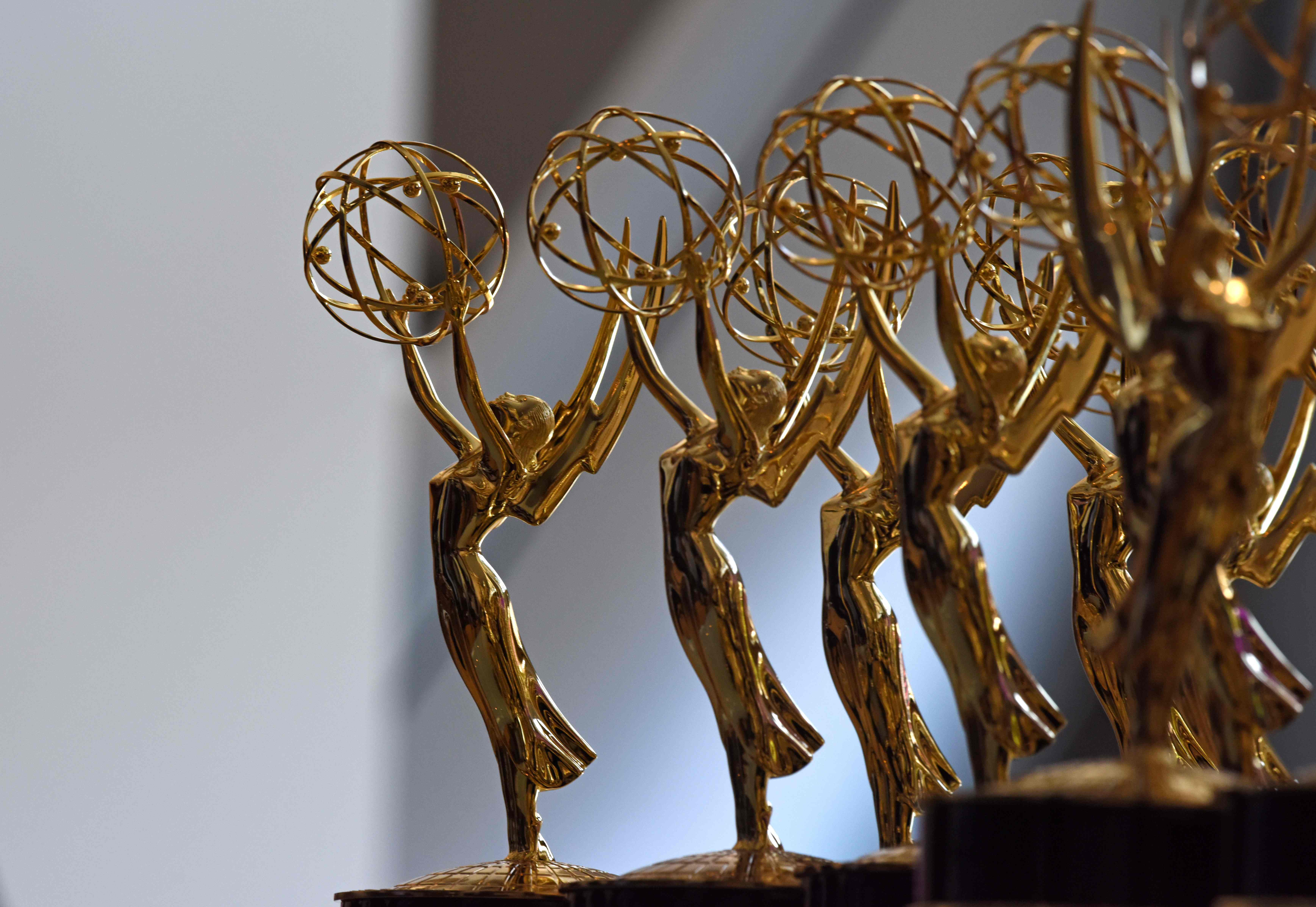 Emmy Nominations 2020 Faqs About The Awards Amid Covid 19
