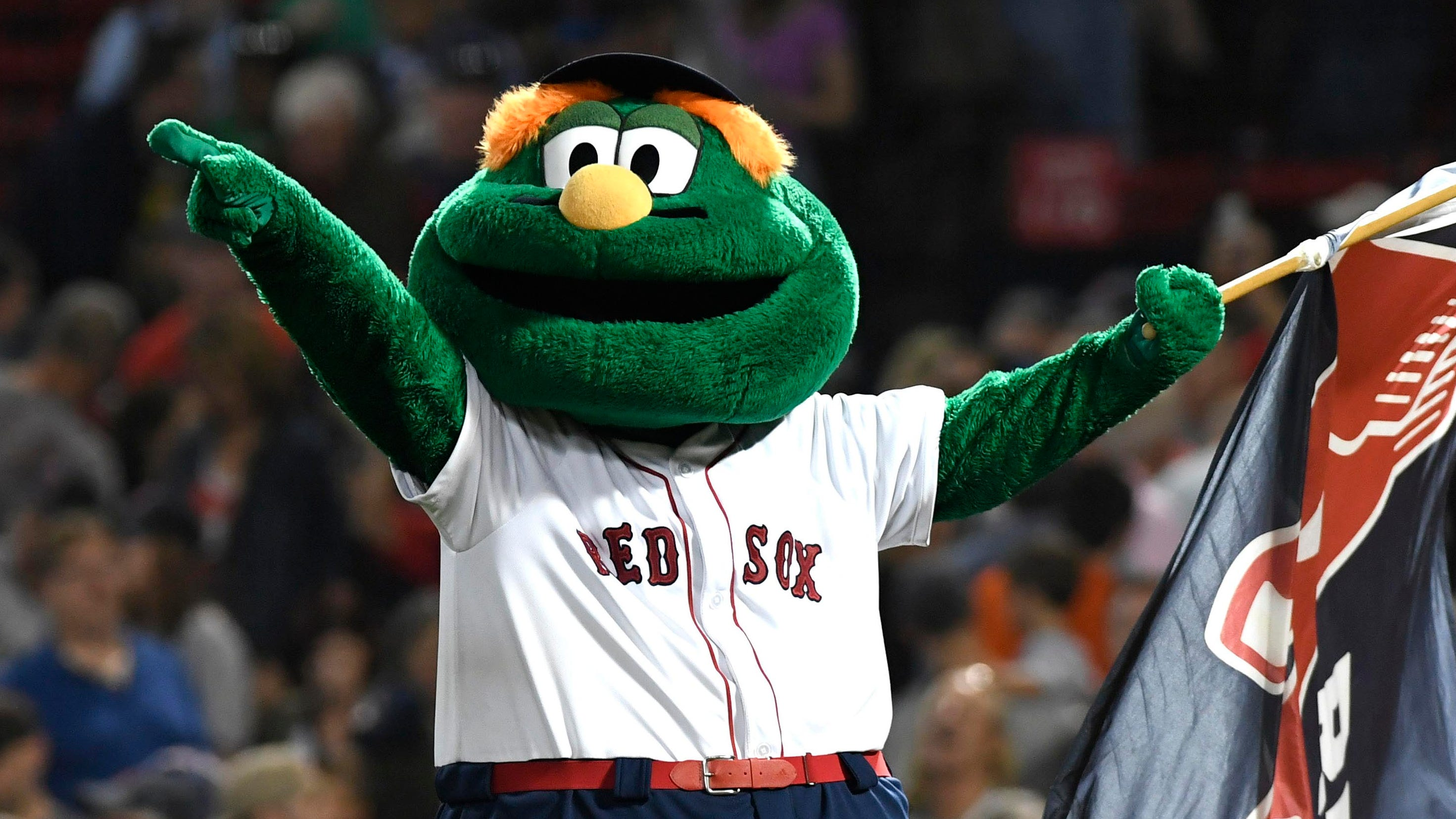 MLB power rankings: Red Sox set to clinch in the Bronx