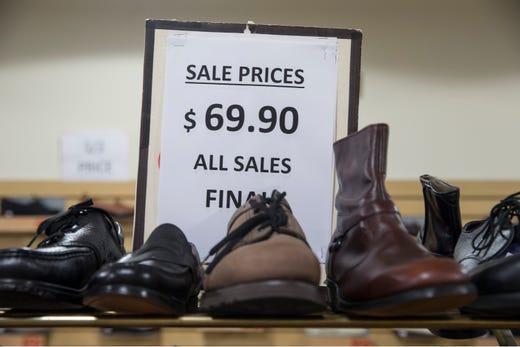 Toms Shoes Store Nj
