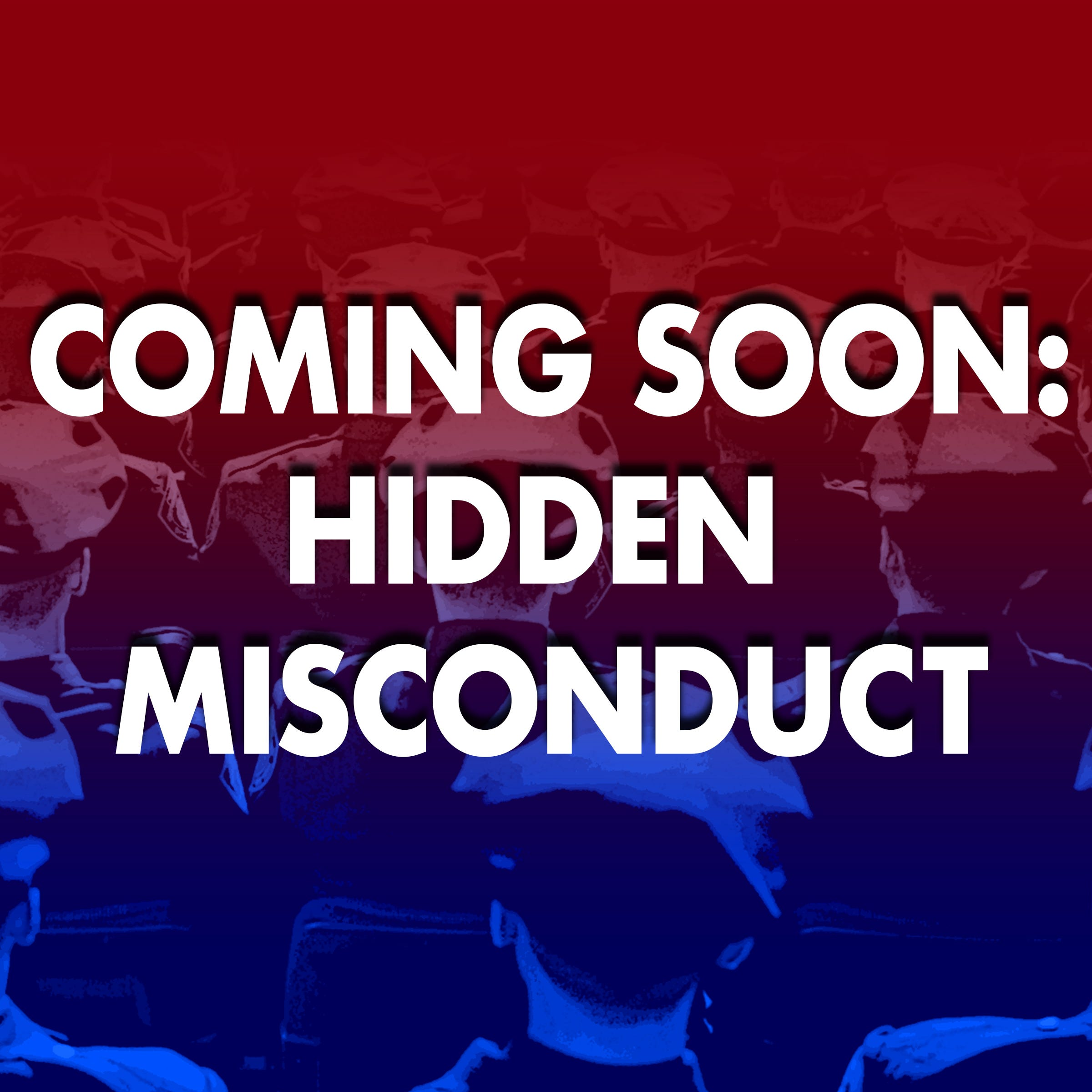 Police misconduct in NJ: Exclusive investigation finds troubled cops still on our streets