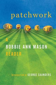 """Patchwork"" by Bobbie Ann Mason"