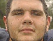 Chenango Forks, Matt Faughnan Jr.  HS 2004  All-Metro High School Football Team