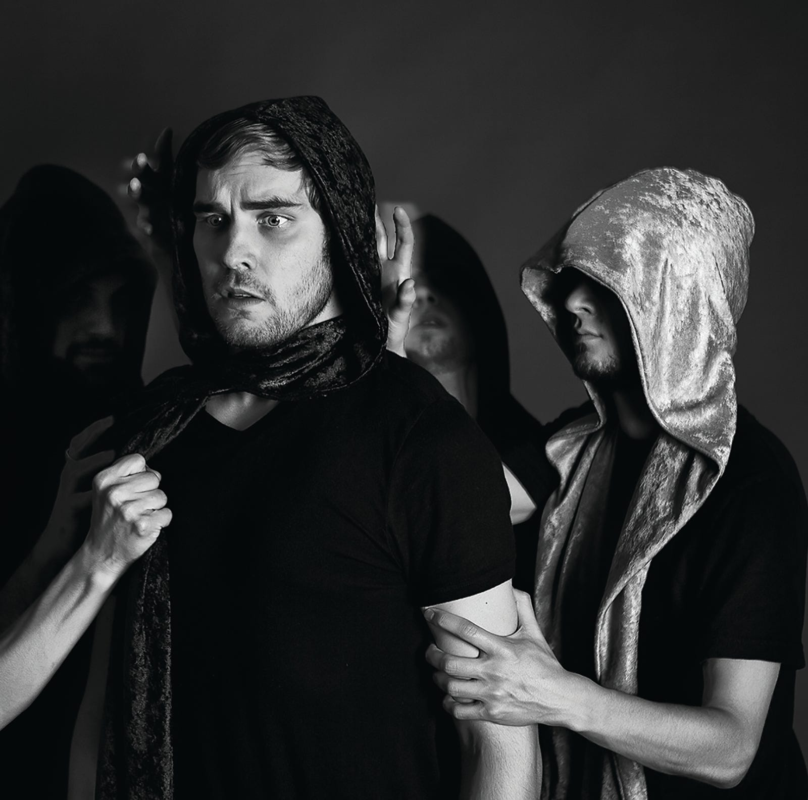 Improv Festival of Cincinnati: Cincy becoming a hotbed for improv theater