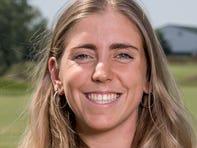 Family 'heart-broken' over death of Iowa State golf star Celia Barquin Arozamena