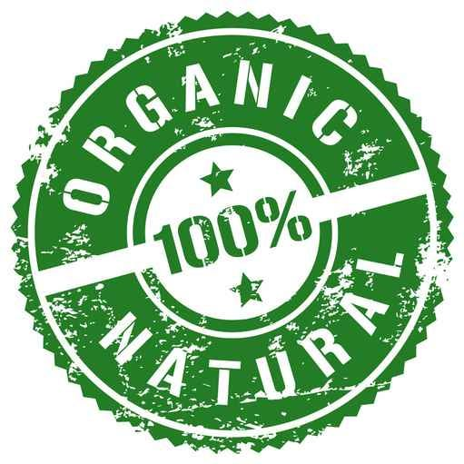 Opinion: Organic label misleads consumers