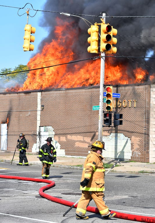 2018 0918 Dm Fire Puritan0128