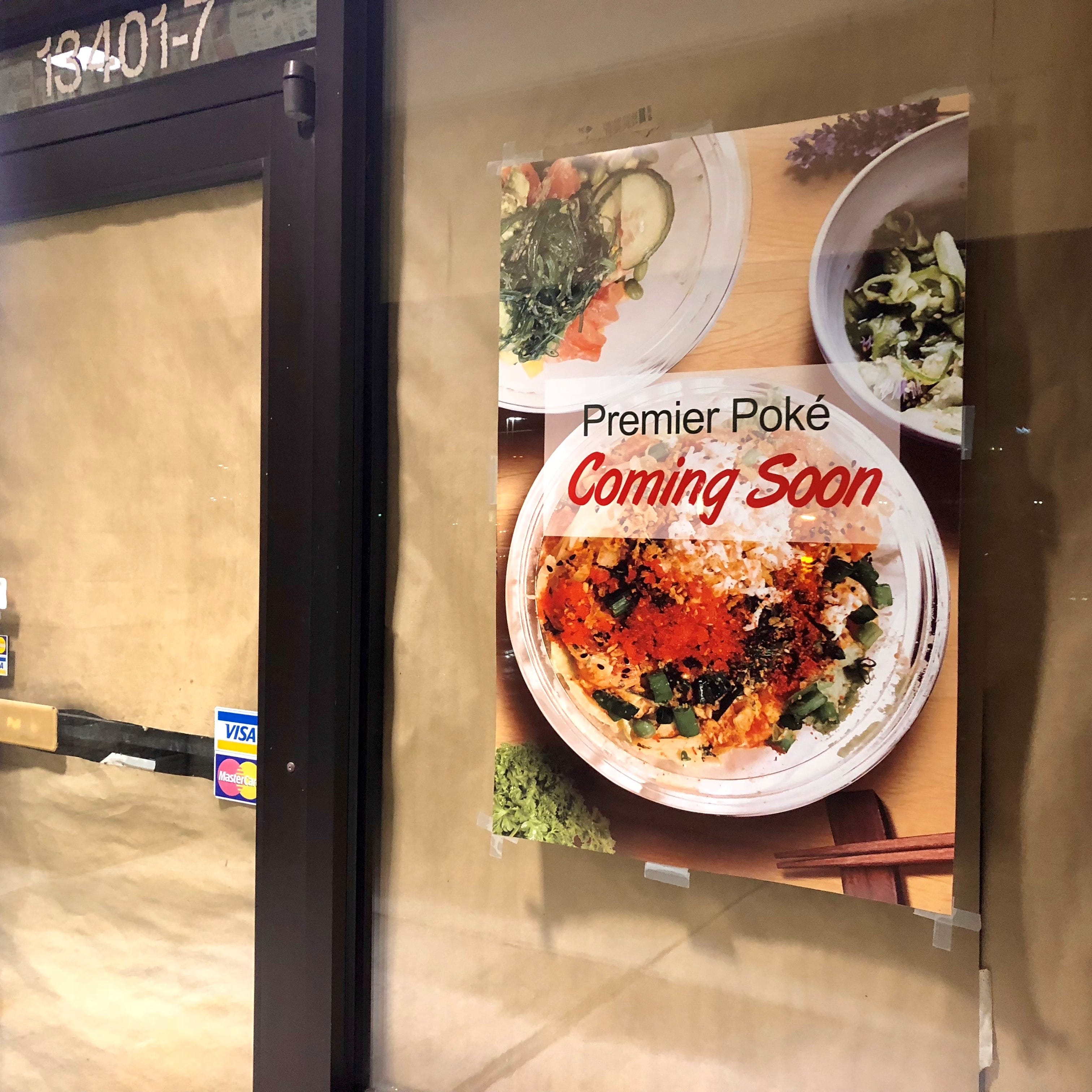 Two new restaurants coming to Fort Myers, 3 Pepper Burrito expands and more