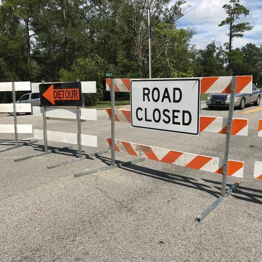 Road Closed2