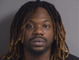 LOTT, OMAR SHERIEF, 28 /  ENDANGERMENT/NO INJURY (AGMS) / DOMESTIC ABUSE ASSAULT WITHOUT INTENT CAUSING INJU