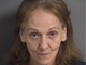 FRALEY, KERRIE MARLINE, 56 / THEFT 3RD DEGREE - 1978 (AGMS) / UNAUTH. USE OF CREDIT CARD < $1,000 (AGMS)