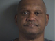 TAYLOR, LAWRENCE EARL Jr., 58 / OPERATING WHILE UNDER THE INFLUENCE 1ST OFFENSE
