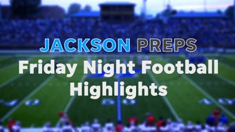 From game-winning interceptions to incredible diving catches, here's a look at the best plays from a wild week five.