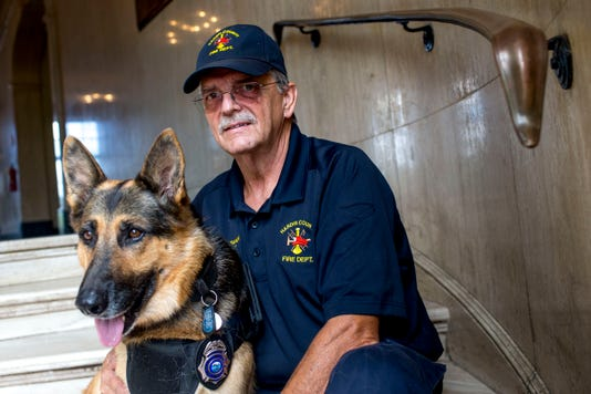 Hpt Fire Chief Dog Partner Cancer 01