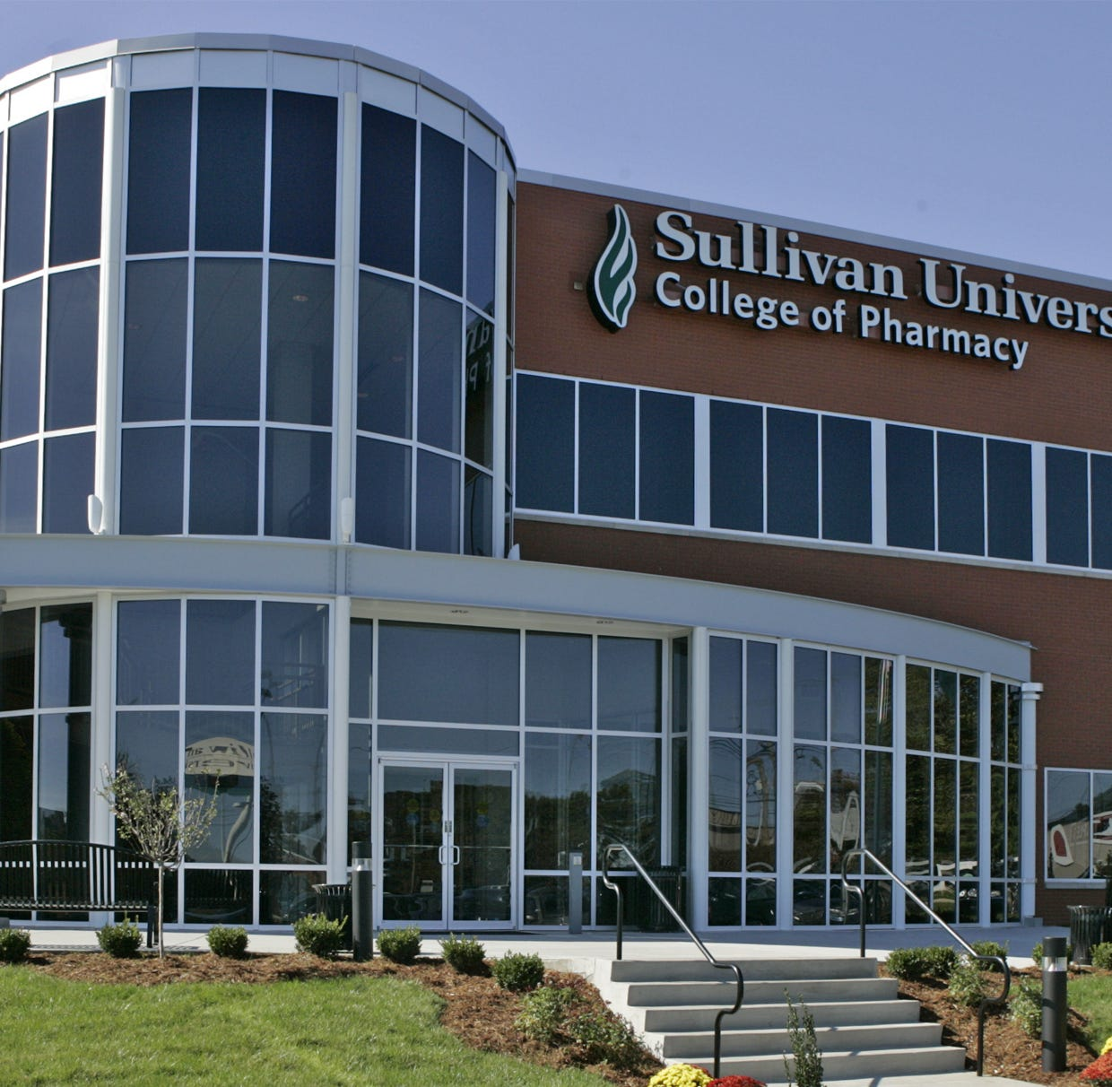 Sullivan University leaders say layoffs don't mean a sale is in works