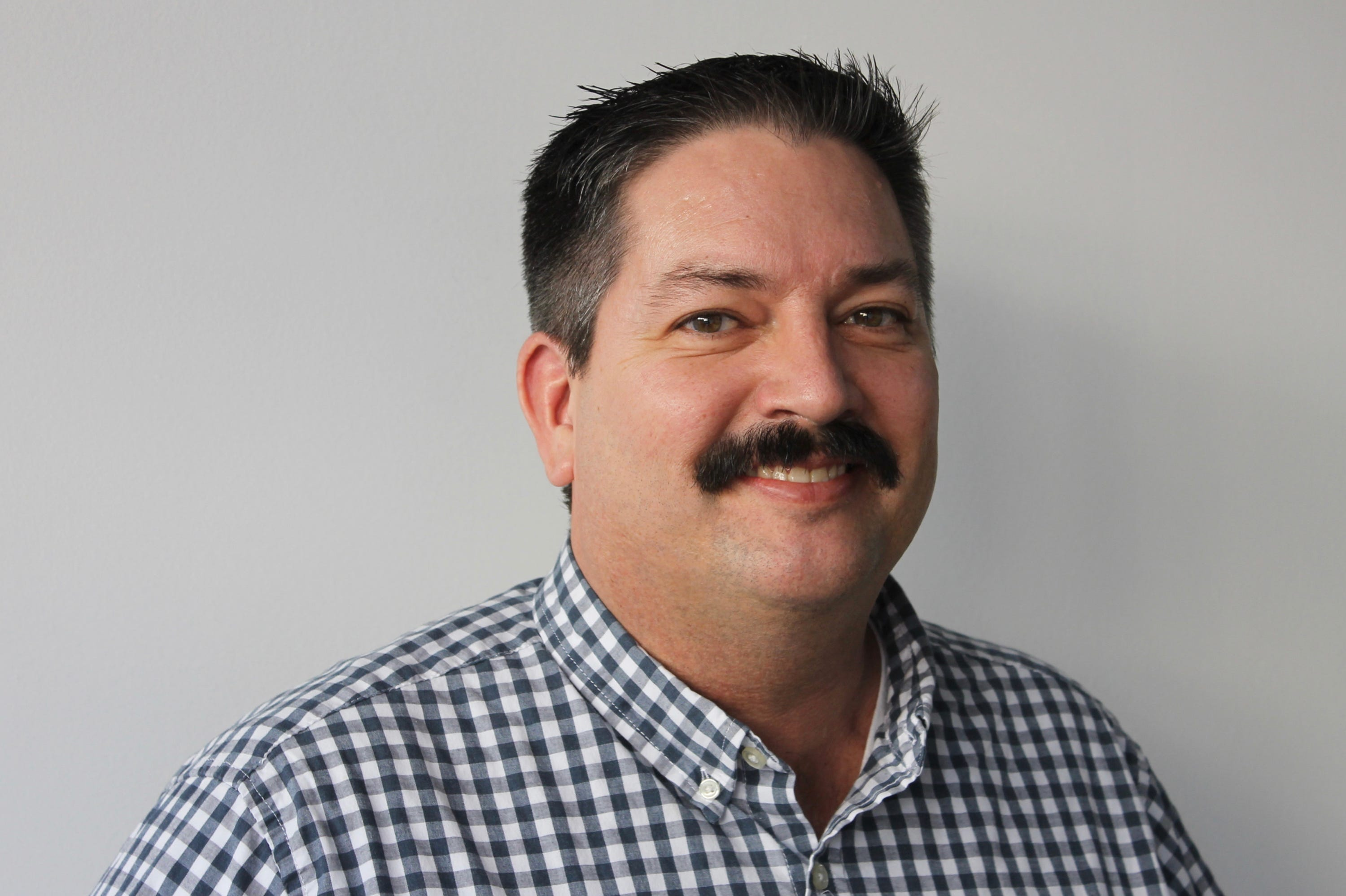 'Shame on Paul Ryan': Randy Bryce's mom calls for GOP attack ad featuring Bryce's brother to be taken off the air | Milwaukee Journal Sentinel