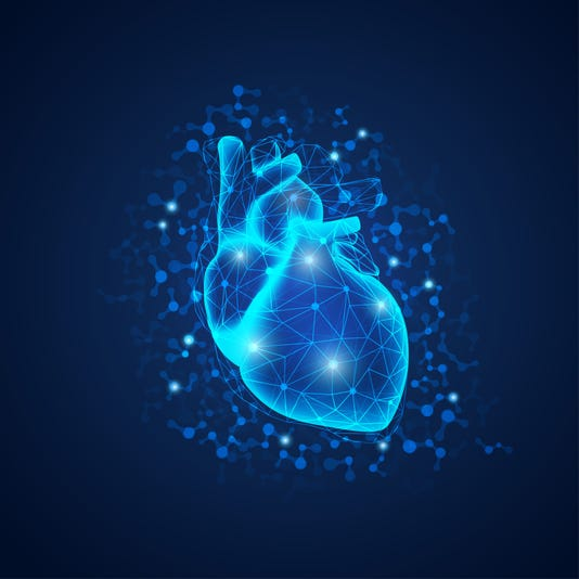 Heart valve disease can affect people of all ages, but it becomes more prevalent as you age.