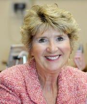 Sandra Weidner