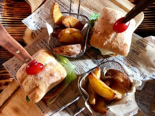 Western Prime Burger 01 Lede
