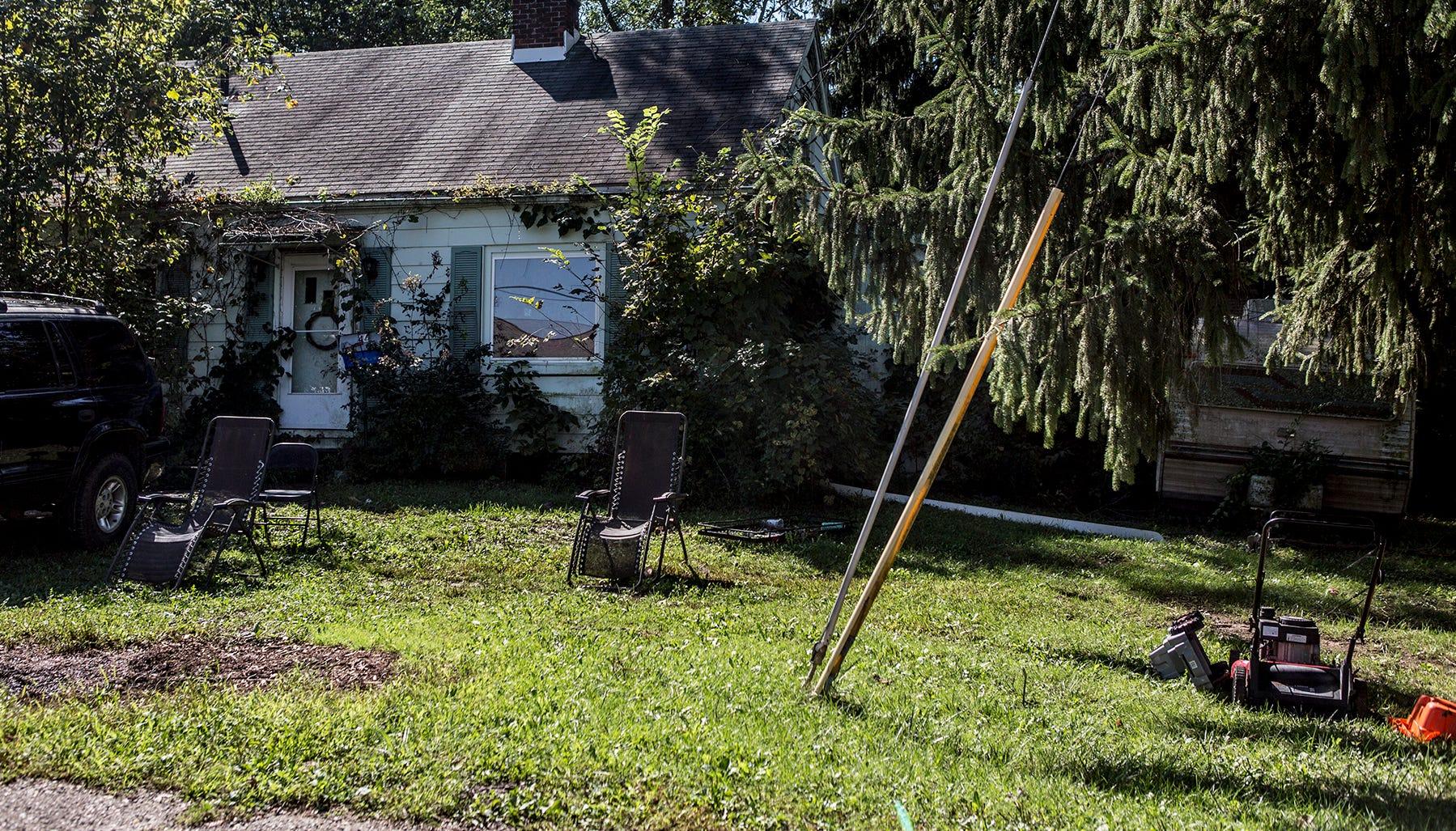 Newark seeks $263,000 from property maintenance violators