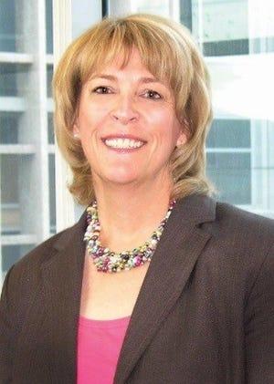 Caryn Iverson