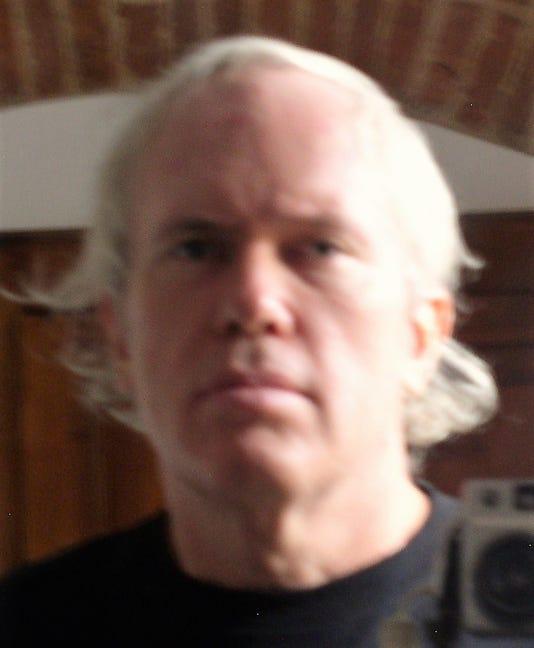 Robert Deming