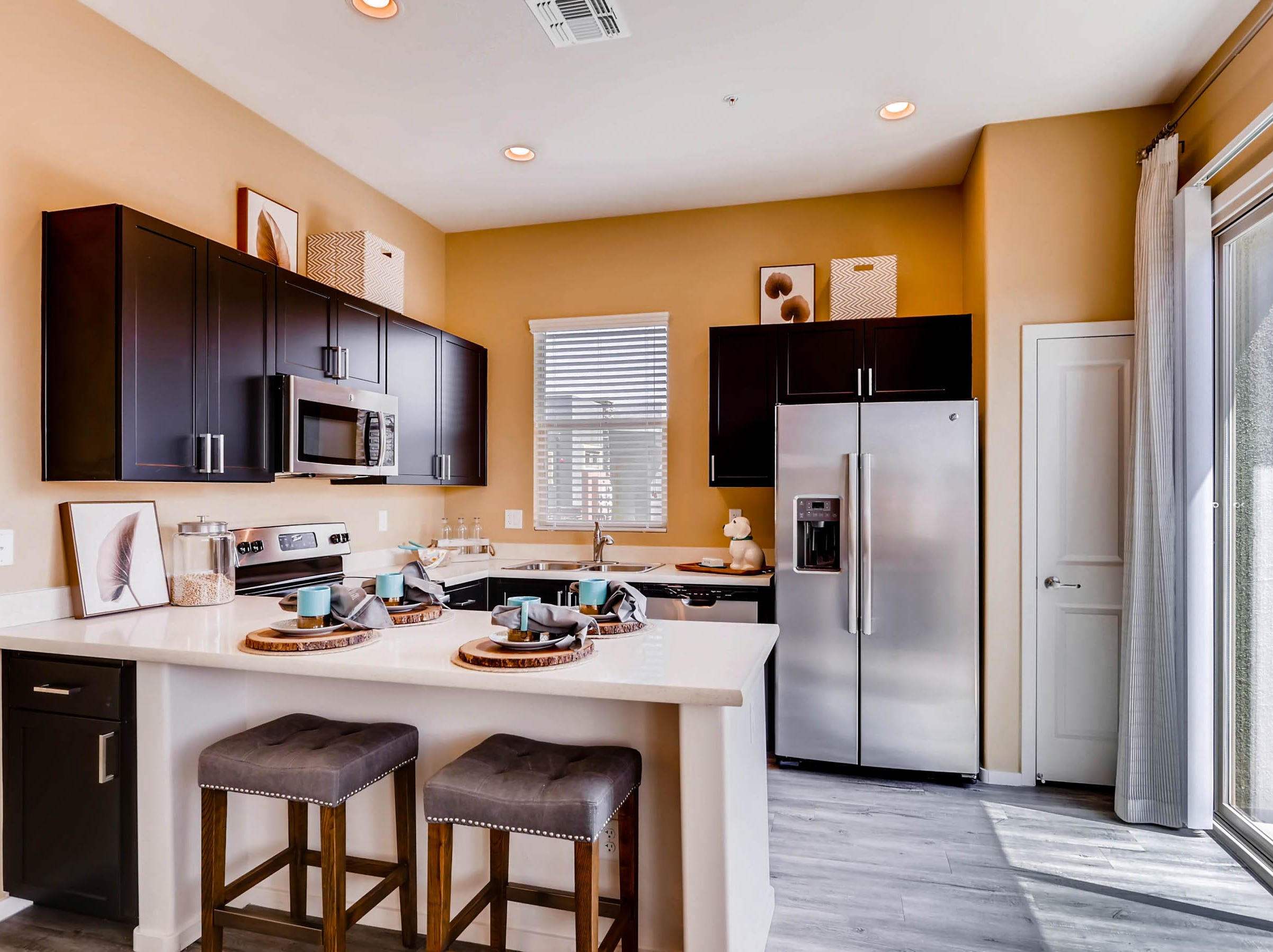 NexMetro Communities launched this new type of rental in the Valley and has 1,500 homes in several Avilla communities underway or recently completed, mostly in the East and West Valley.