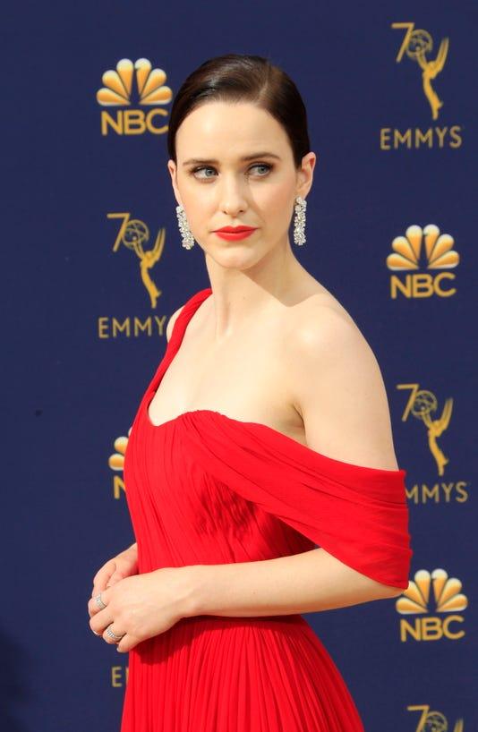 70 Edici N De Los Premios Primetime Emmy En Los Ngeles