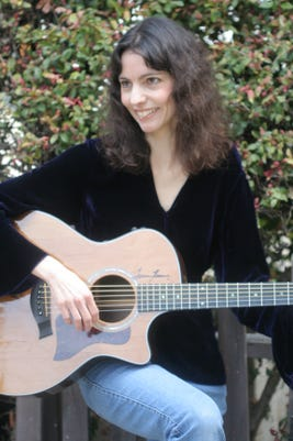 Helen Avakian 2 Publicity