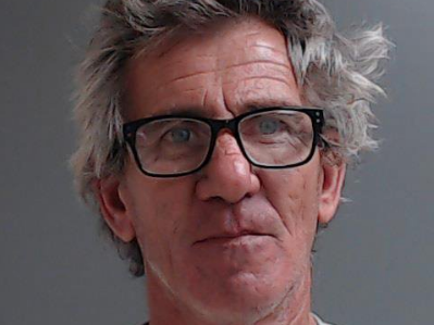 Raymond James Thiele, 3rd degree sex offense: Born in 1962, 5-foot-8, 151 pounds, primary address reported as 100 block Park St., Bendersville.